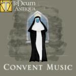 Te Deum Convent Music Concert